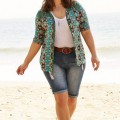 summer plus size outfits4 120x120 - Summer Plus Size Outfits