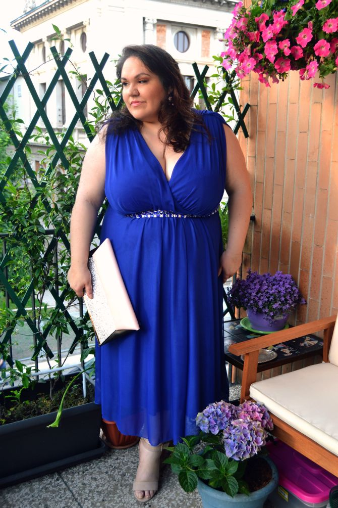 Super Plus Size Outfits 5 best - curvyoutfits.com