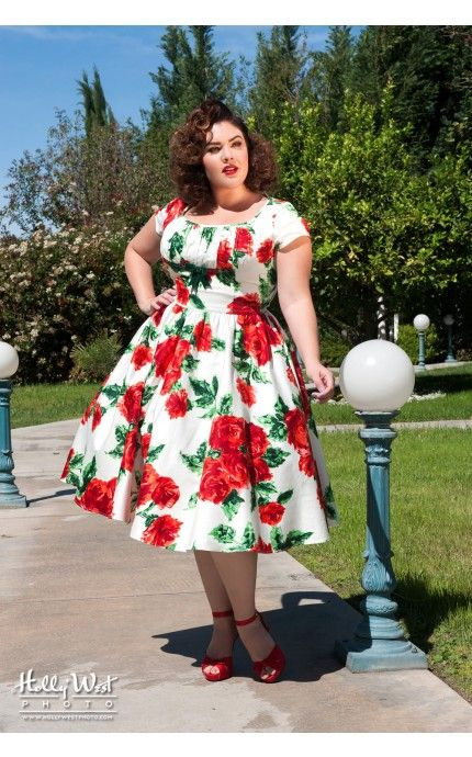 5a8fcad675a vintage-plus-size-outfits-5-best2 - curvyoutfits.com