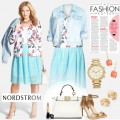 Find Your Best Plus Size Look 120x120 - Find Your Best Plus Size Looks