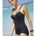 Triumph swimwear 120x120 - Best swimwear for plus size brands part 2