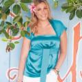 designer plus size clothing1 120x120 - Designer Plus Size Clothing