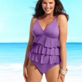 flatter your figure with a pretty plus size swim dress2 120x120 - Flatter your figure with a pretty plus size swim dress