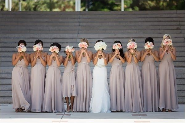 how-to-find-the-right-plus-size-modest-bridesmaid-dresses-when-your-bridesmaids-are-all-different