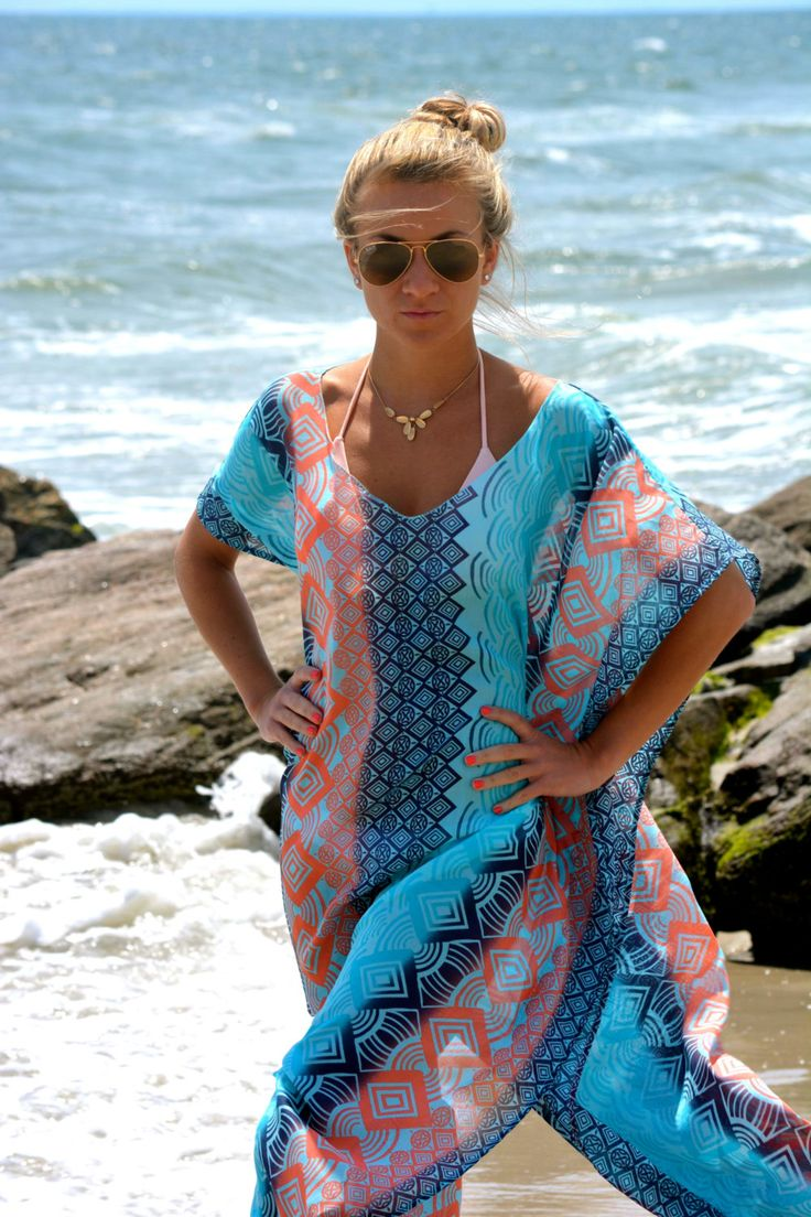 plus-size-kaftans-and-cover-ups-for-the-beach3