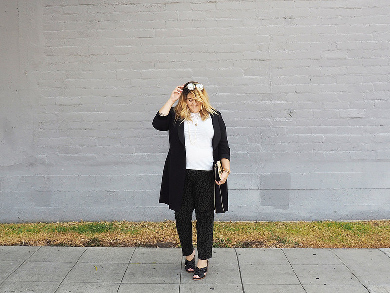top-plus-size-womans-clothing-bloggers2