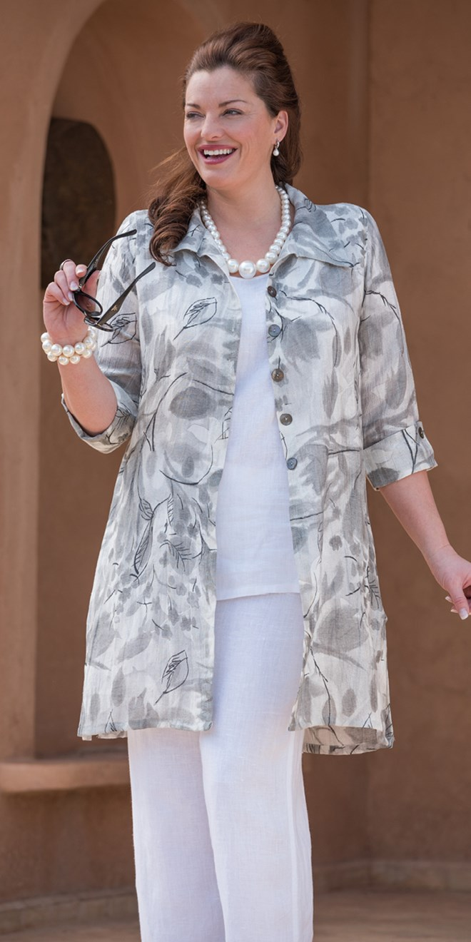 elegant-and-fascinating-plus-size-linen-clothing1