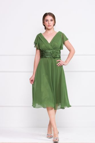 Find The Right Plus Size Mother Of Groom Dress For The Season