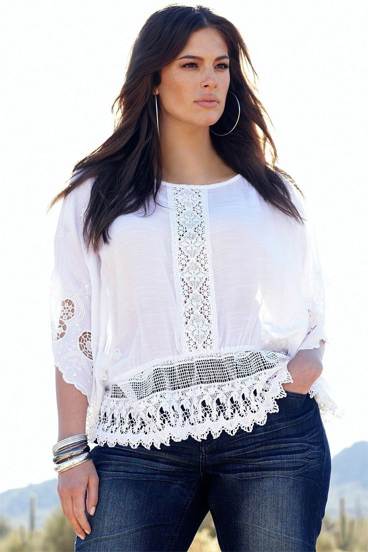 how-to-choose-plus-size-blouses