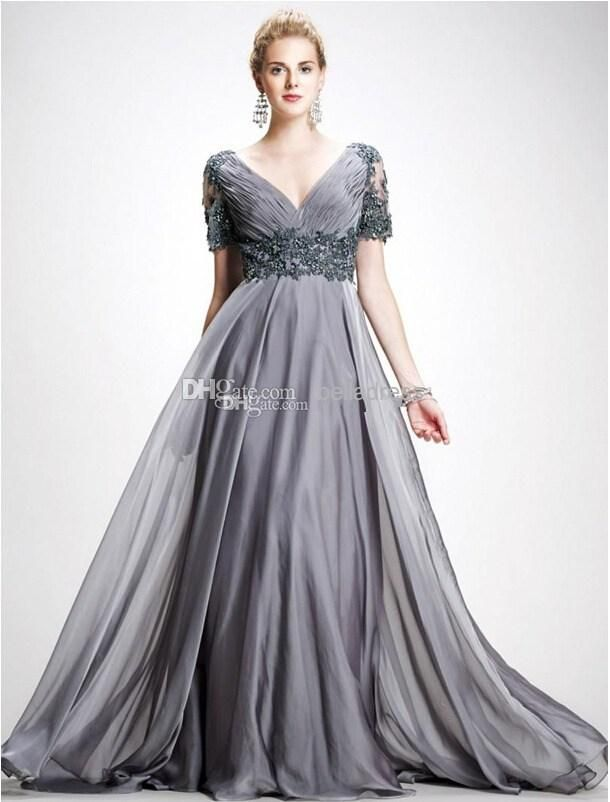 Modern Fashion And Plus Size Formal Dresses Curvyoutfitscom
