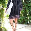 petite plus size dresses best outfits1 120x120 - Petite Plus Size Dresses best outfits