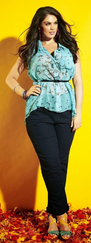 plus-size-casual-blouses1