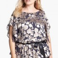 plus size formal blouses best outfits2 120x120 - Plus Size Formal Blouses best outfits