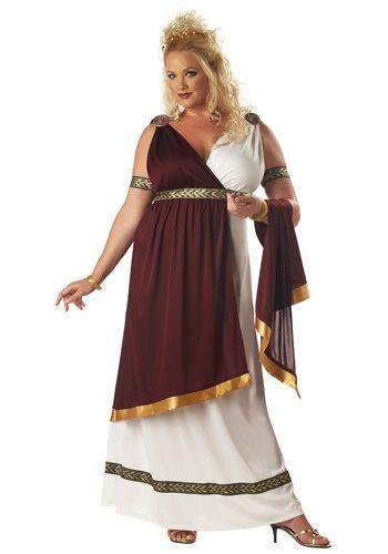 ravishing-romans-plus-size-clothing-2