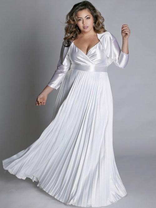 Ravishing Romans Plus Size Clothing Curvyoutfits
