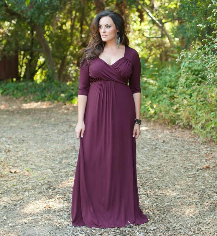 Ravishing Romans Plus Size Clothing Page 4 Of 5 Curvyoutfits