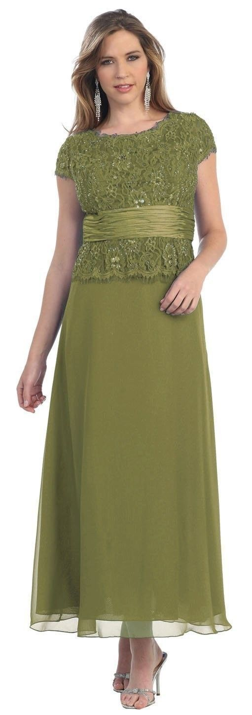 shopping-advice-for-plus-size-mother-of-groom-dresses1