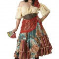 tackling plus size renaissance clothing1 120x120 - Tackling Plus Size Renaissance Clothing!