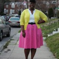 the perfect plus size retro clothing3 120x120 - The Perfect Plus Size Retro Clothing!
