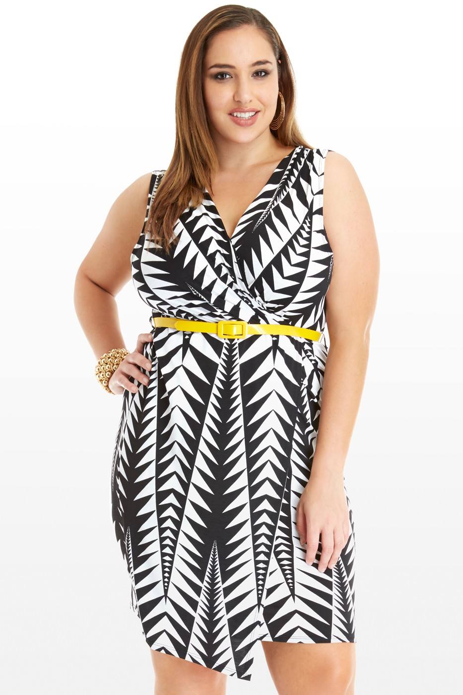 tips to tackling young plus size clothing4 - Tips to Tackling Young Plus Size Clothing