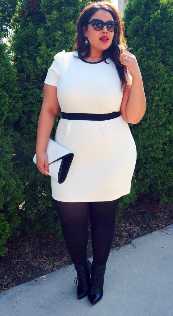 Where To Find Chic Plus Size Clothing3