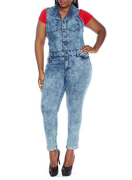 the-key-to-unique-plus-size-clothing1
