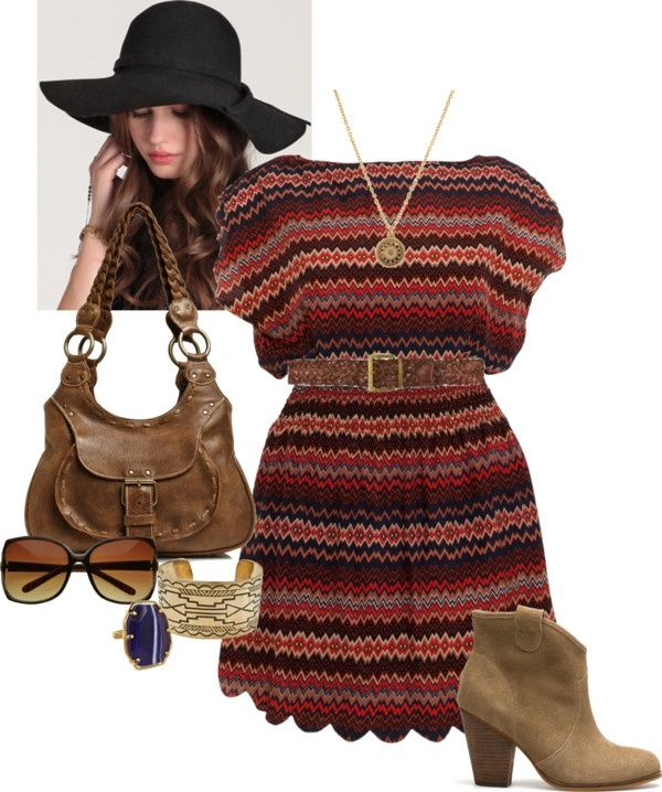 5-boho-plus-size-style-outfits-that-we-love