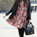 5 boho plus size style outfits that we love2 120x120 - 5 boho plus size style outfits that we love