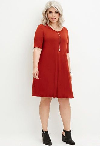 Shop Women's Plus Size clothing, clothing, trends, maternity & more at 0549sahibi.tk Sizes · Made for a Perfect FitTypes: Dresses, Tops, Tank Tops.