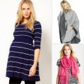 5 cute and comfy plus size maternity outfits4 120x120 - 5 cute and comfy plus size maternity outfits