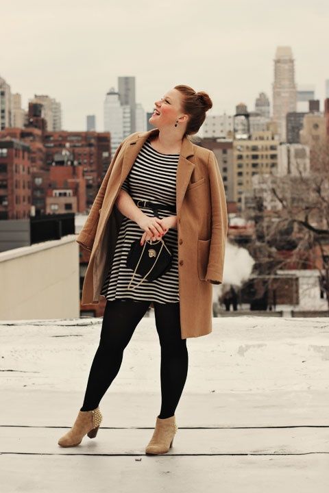 5-easy-ways-to-create-plus-size-street-style-outfits