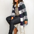 5 plus size outfits with a cardigan 4 120x120 - 5 ways to wear a cardigan without looking frumpy