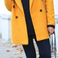 5 stylish plus size coats that you will love4 120x120 - 5 stylish plus size coats that you will love