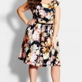 most popular ways to wear a floral dress2 120x120 - Most popular ways to wear a floral dress