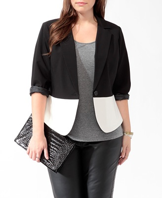 5-plus-size-80s-blazers-that-you-will-love
