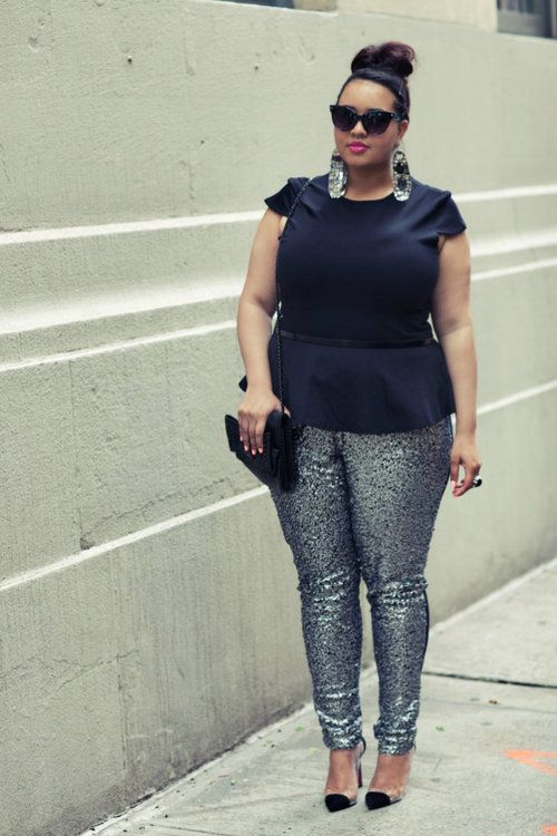 5-plus-size-holiday-outfits-with-pants-to-copy-right-now