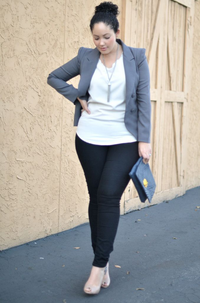 f23b0934d79f2 5-plus-size-outfits-for-a-job-interview3 - curvyoutfits.com