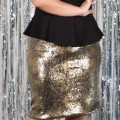 5 plus size sequin skirts that you will love 1 120x120 - 5 plus size sequin skirts that you will love