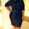 5 sequin dresses for plus size women that you will love 120x120 - 5 sequin dresses for plus size women that you will love