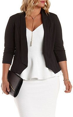 5-ways-to-wear-a-black-blazer-at-christmas-without-looking-frumpy-1