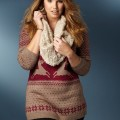 5 ways to wear a christmas sweater that you will love 1 120x120 - 5 ways to wear a Christmas sweater that you will love