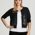 5 ways to wear a sequin cardigan without looking frumpy 120x120 - 5 ways to wear a sequin cardigan without looking frumpy