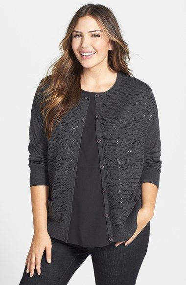 5-ways-to-wear-a-sequin-cardigan-without-looking-frumpy1 ...