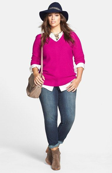 5-ways-to-wear-a-sweater-without-looking-frumpy2