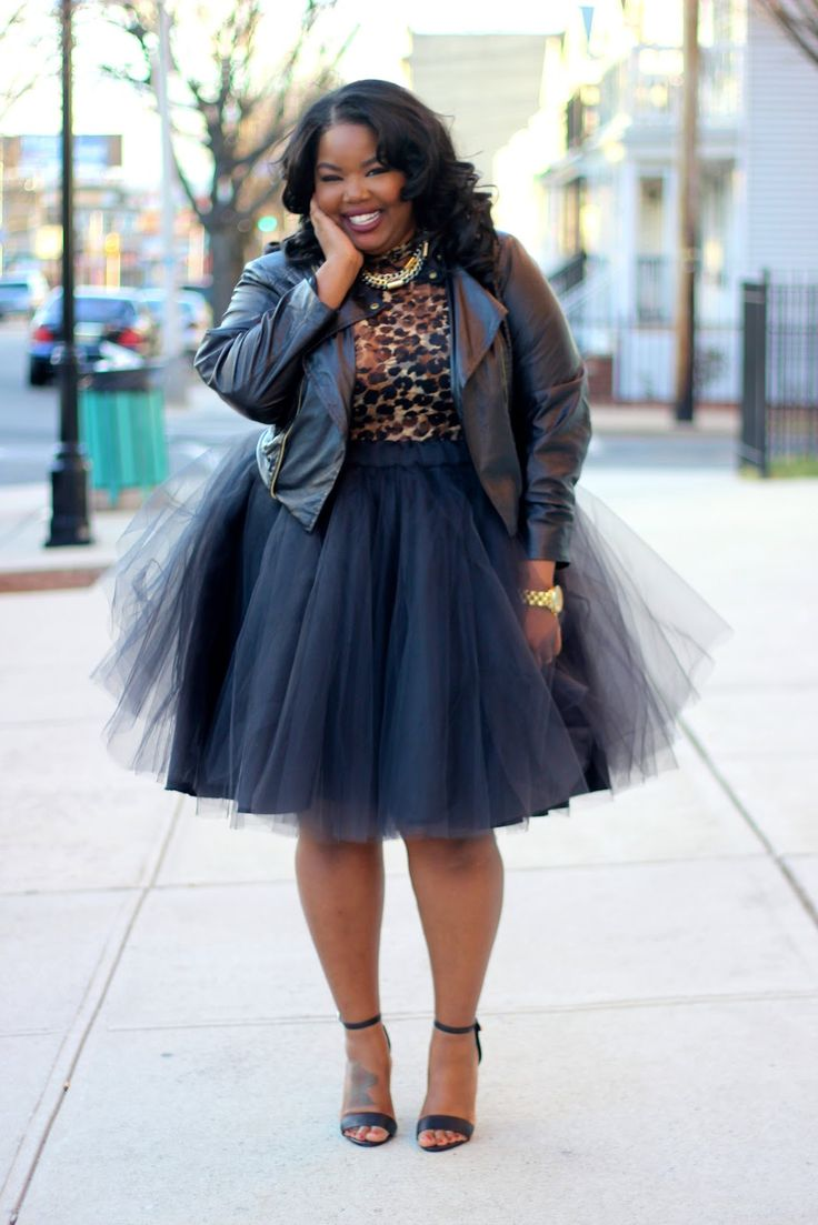 how to wear a christmas tulle skirt without looking frumpy 2 - how-to-wear-a-christmas-tulle-skirt-without-looking-frumpy-2