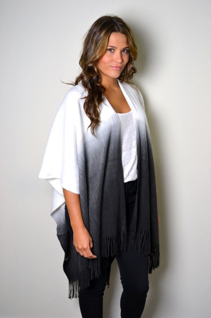 the-right-poncho-for-plus-size-girls1