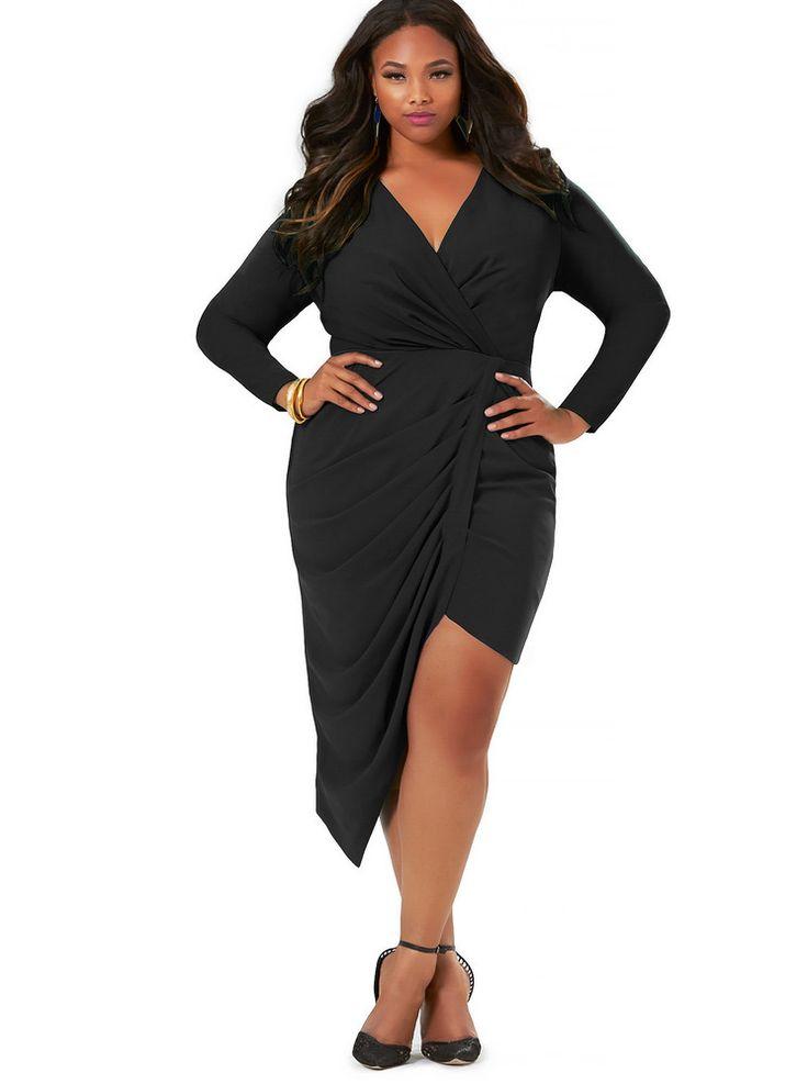 5 classic asymmetric dresses thst dont make you frumpy 2 - 5-classic-asymmetric-dresses-thst-dont-make-you-frumpy-2