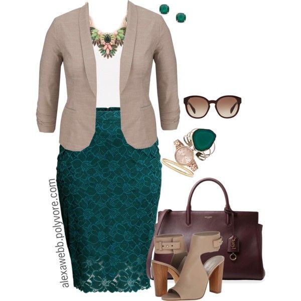 5 flattering black tops for stylish women - curvyoutfits.com
