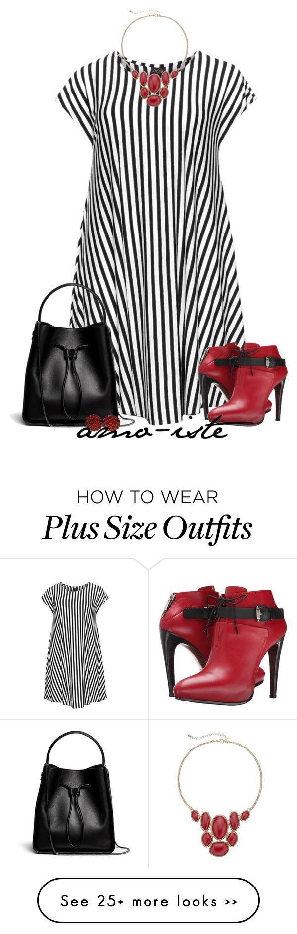 5-ways-to-wear-a-striped-garment-without-looking-frumpy