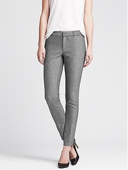 these are the perfect pants for petites plus size girls 2 - these-are-the-perfect-pants-for-petites-plus-size-girls-2
